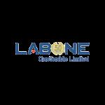 Labone logo