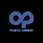 OPPlastic Omnium Logo