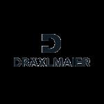 Draaxlmaier logo