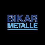 Bikar Metalle logo