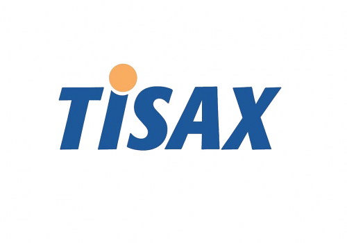 TISAX certification