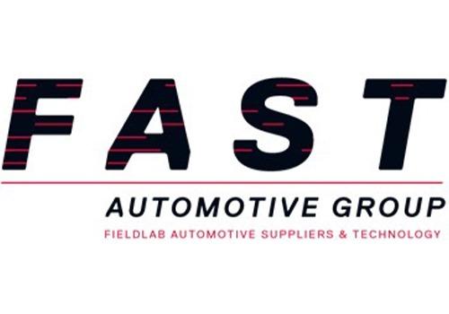Fast Automotive Group