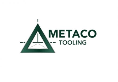 Metaco tooling